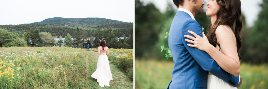 LizPaul_Wedding_Mount_Desert_Island_Maine_Seal_Cove-0009.jpg