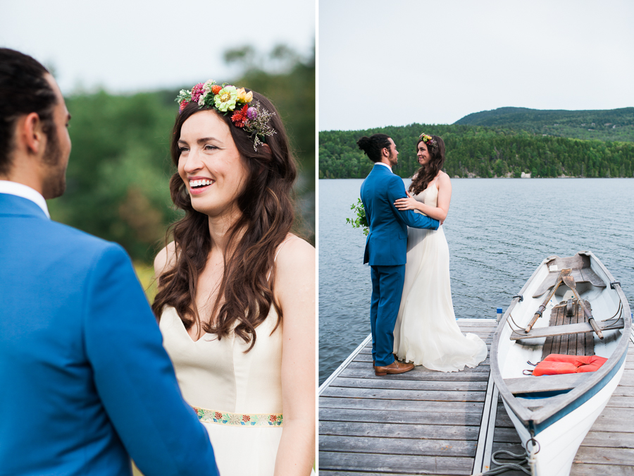 LizPaul_Wedding_Mount_Desert_Island_Maine_Seal_Cove-0010.jpg
