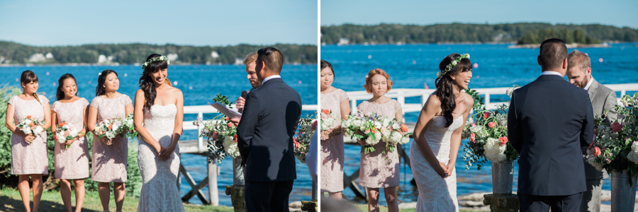 Ryan_Daisy_Linekin_Bay_Resort_Wedding_Boothbay_Harbor_Maine-0016.jpg