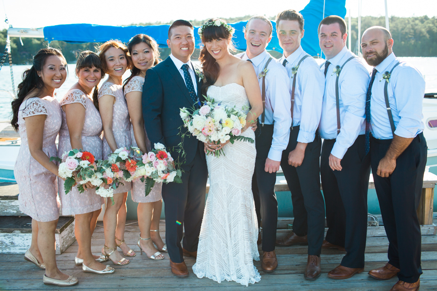 Ryan_Daisy_Linekin_Bay_Resort_Wedding_Boothbay_Harbor_Maine-0018.jpg