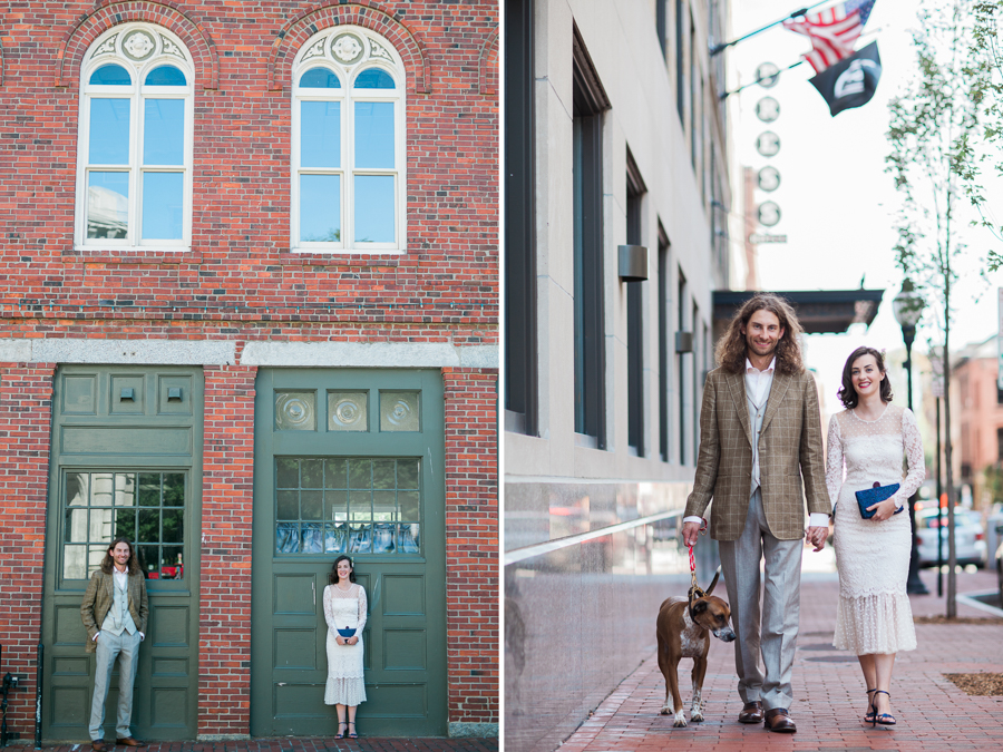 Tara_Cooper_Vintage_Press_Hotel_wedding_in_Portland_Maine-0010.jpg