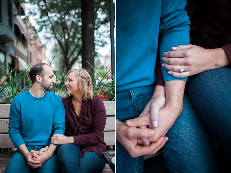 Amelia_Drew_Engagement_Shoot_in_Chicago-0003.jpg