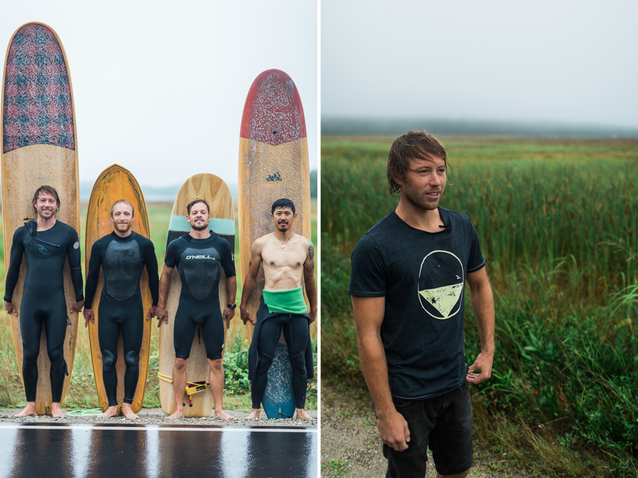 Grain_Surf_Boards_Trip_to_Nova_Scotia_Canada_for_Sperry_Shoes-0004.jpg
