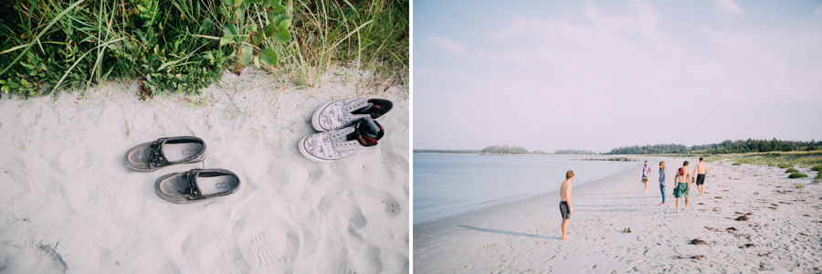 Grain_Surf_Boards_Trip_to_Nova_Scotia_Canada_for_Sperry_Shoes-0010.jpg