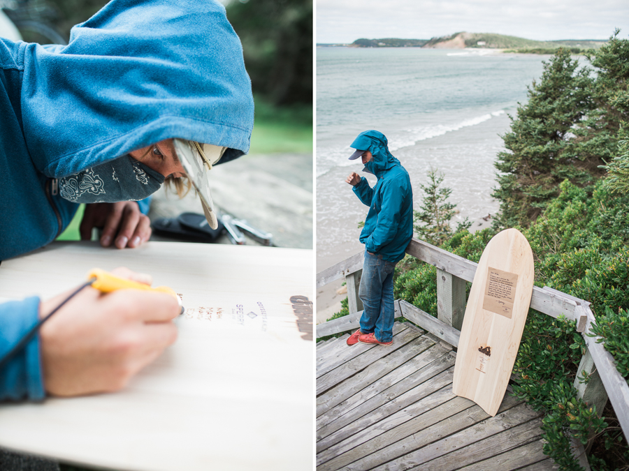 Grain_Surf_Boards_Trip_to_Nova_Scotia_Canada_for_Sperry_Shoes-0012.jpg