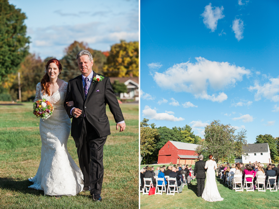 JohannaTim_Wedding_William_Allen_Farm_Pownal_Maine-0010.jpg