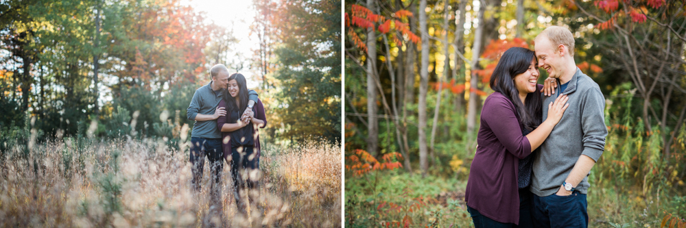 KatieJohnny_Fall_Maine_Engagement_in_Bruswick-0002.jpg