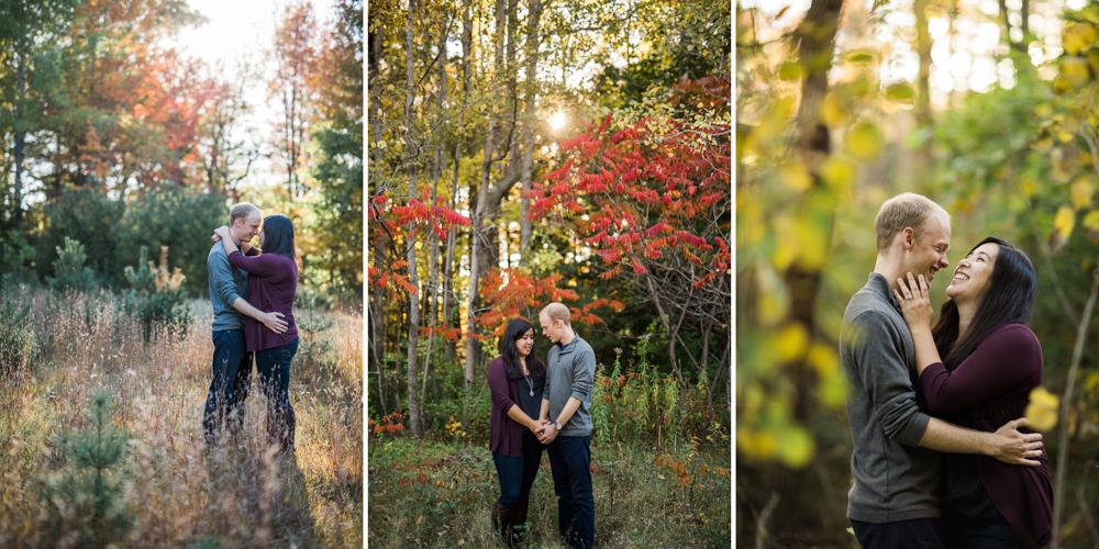 KatieJohnny_Fall_Maine_Engagement_in_Bruswick-0001.jpg