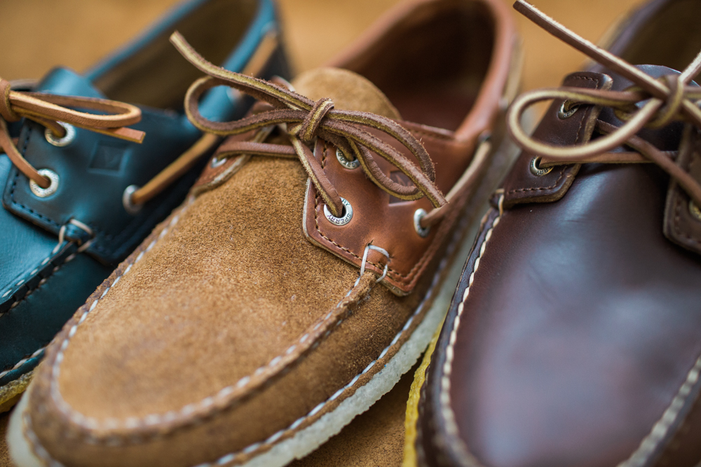 Sperry_Quoddy_Collaboration_Maine-0001.jpg