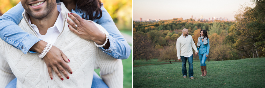 Toni_Earl_Engagement_Shoot_Arnold_Arboretum_Boston-0002.jpg