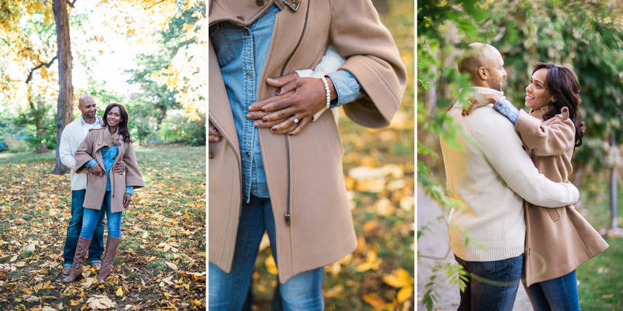 Toni_Earl_Engagement_Shoot_Arnold_Arboretum_Boston-0001.jpg
