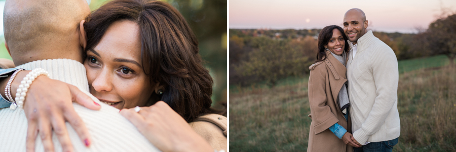 Toni_Earl_Engagement_Shoot_Arnold_Arboretum_Boston-0004.jpg