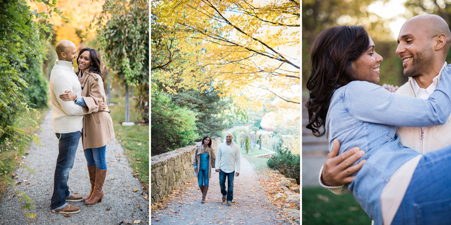 Toni_Earl_Engagement_Shoot_Arnold_Arboretum_Boston-0003.jpg