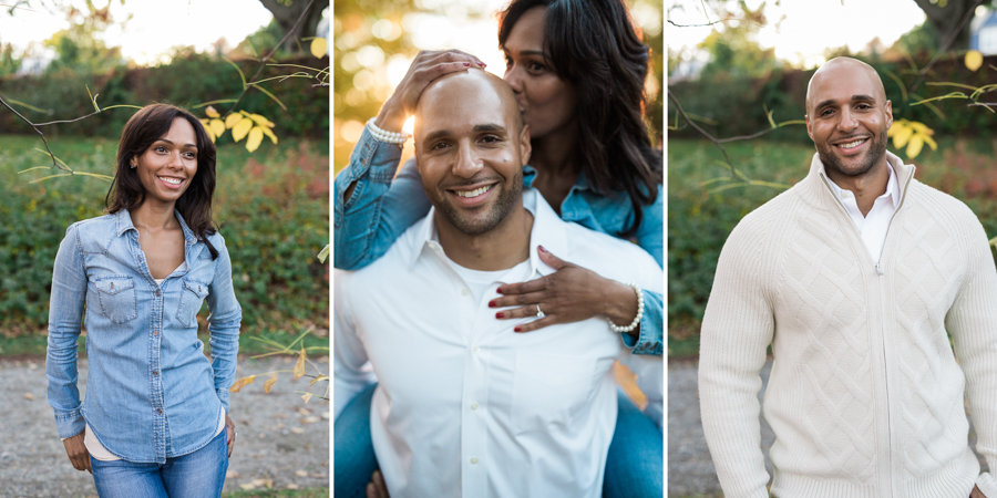 Toni_Earl_Engagement_Shoot_Arnold_Arboretum_Boston-0006.jpg