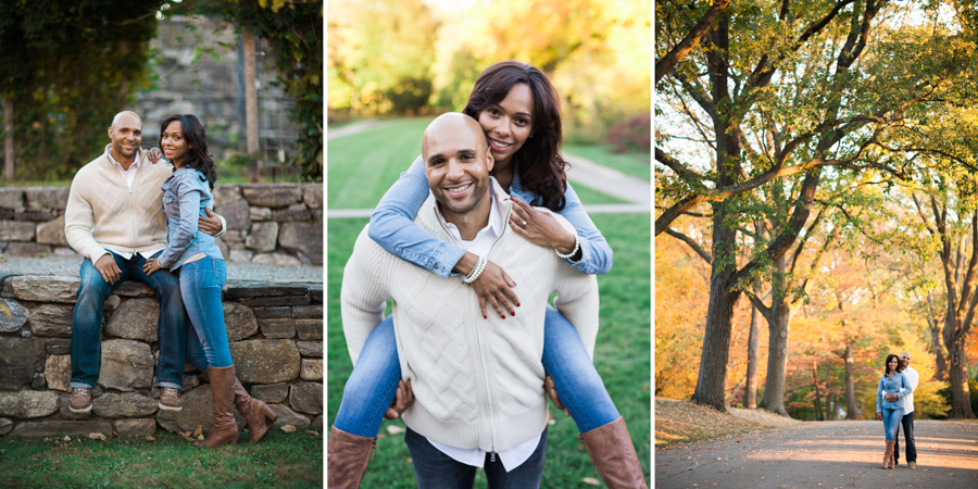 Toni_Earl_Engagement_Shoot_Arnold_Arboretum_Boston-0005.jpg