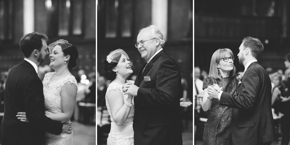 Jessica_Nick_Portland_Maine_Wedding_at_the_Masonic_Temple-0011.jpg