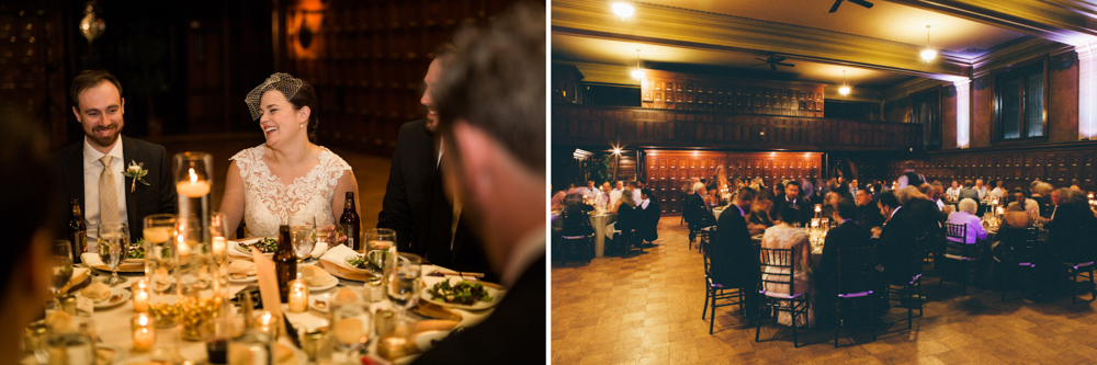 Jessica_Nick_Portland_Maine_Wedding_at_the_Masonic_Temple-0012.jpg