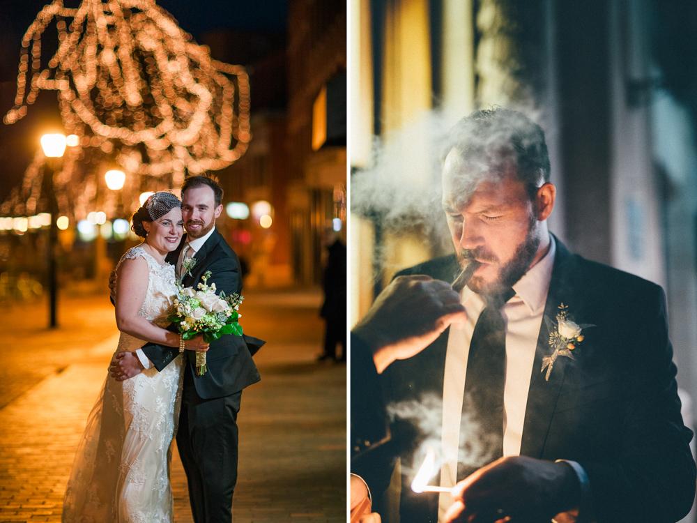 Jessica_Nick_Portland_Maine_Wedding_at_the_Masonic_Temple-0014.jpg