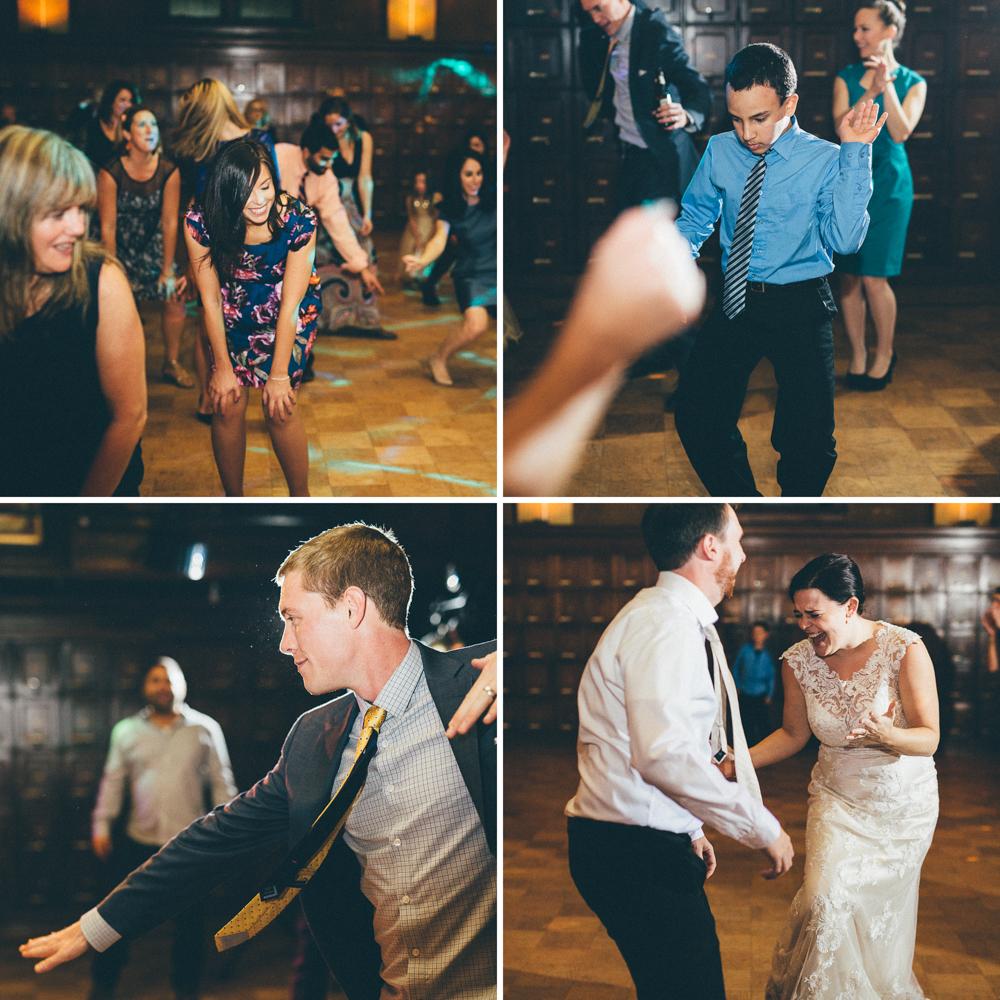 Jessica_Nick_Portland_Maine_Wedding_at_the_Masonic_Temple-0013.jpg