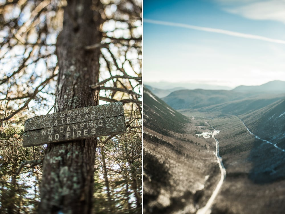 mount_willard_new_hampshire_winter_hiking-0003.jpg