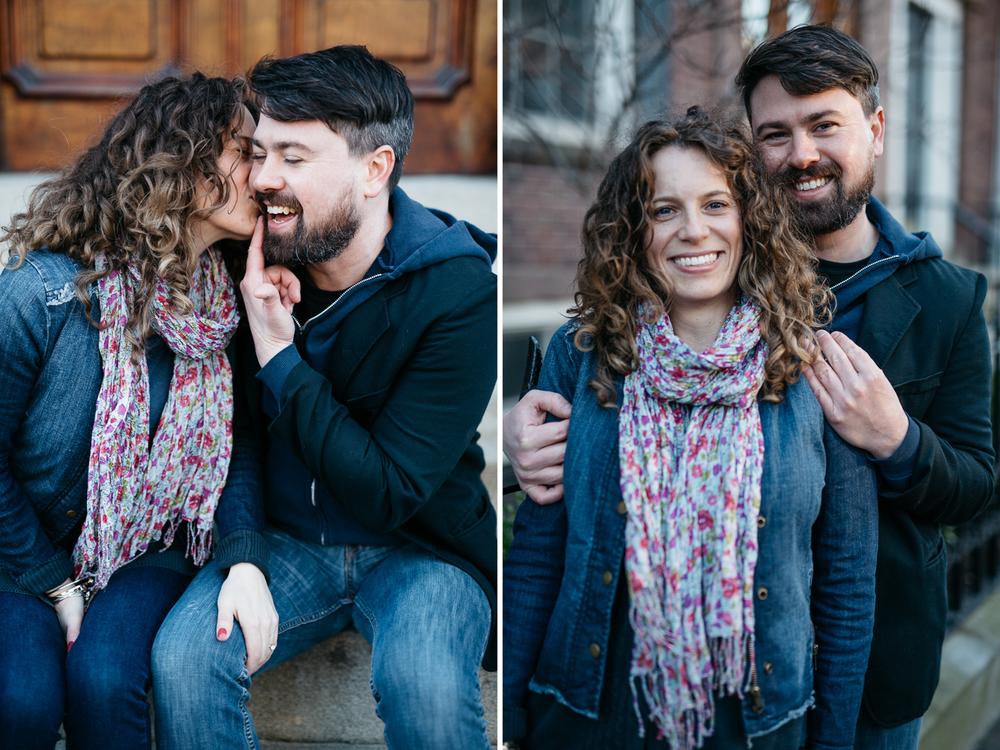 LaurenJustin_Portland_Maine_Engagement-0003.jpg