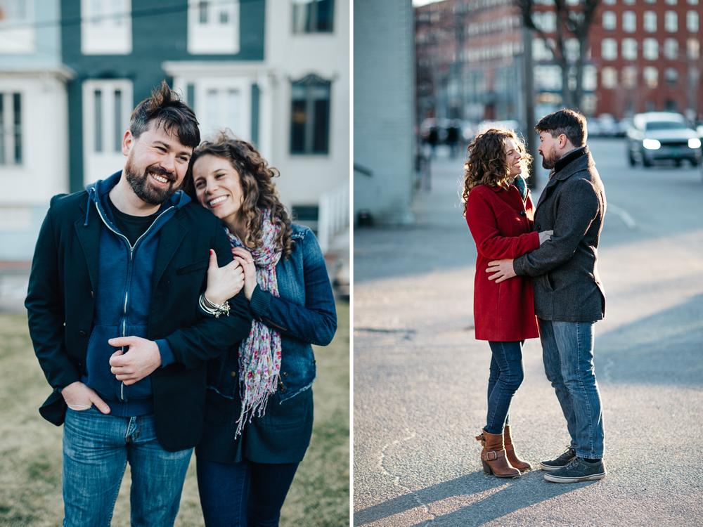 LaurenJustin_Portland_Maine_Engagement-0006.jpg
