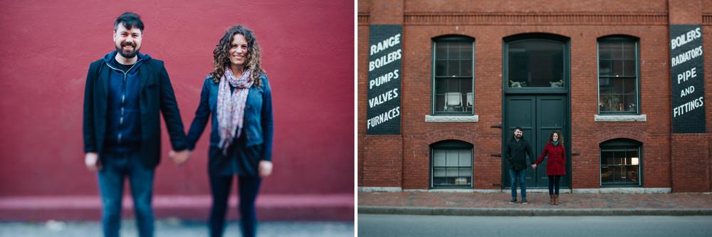 LaurenJustin_Portland_Maine_Engagement-0007.jpg
