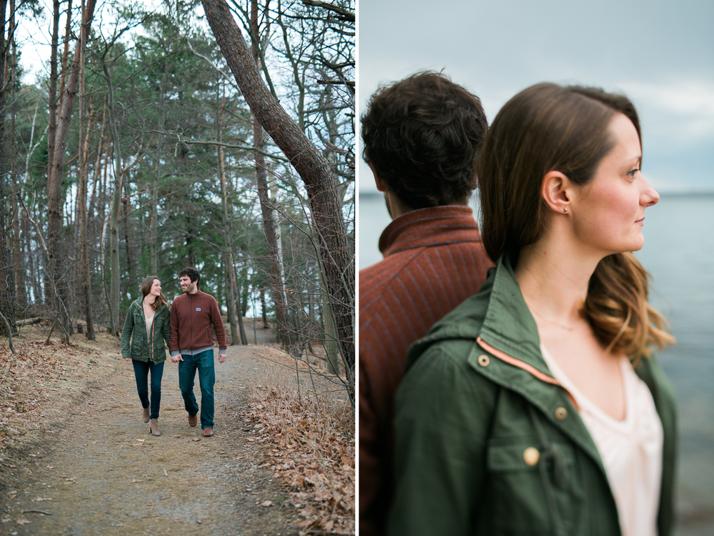 MeaganGreg_Portland_Maine_Engagement_and_Mackworth_Island-0002.jpg