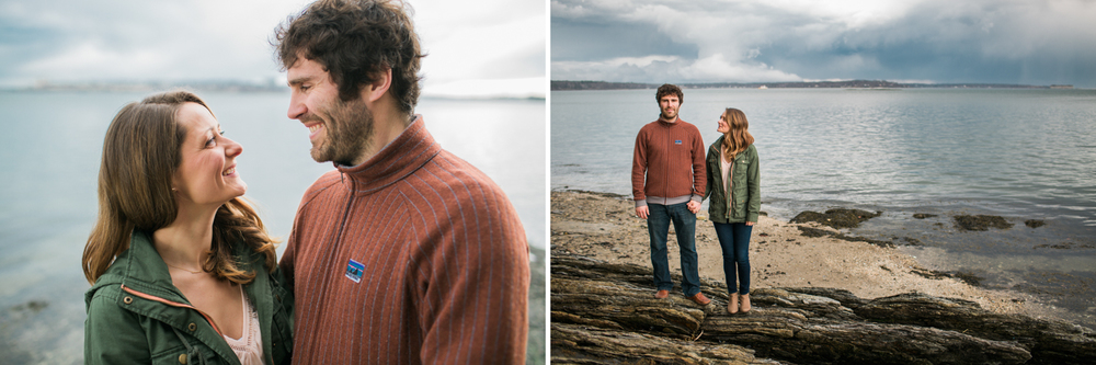 MeaganGreg_Portland_Maine_Engagement_and_Mackworth_Island-0004.jpg