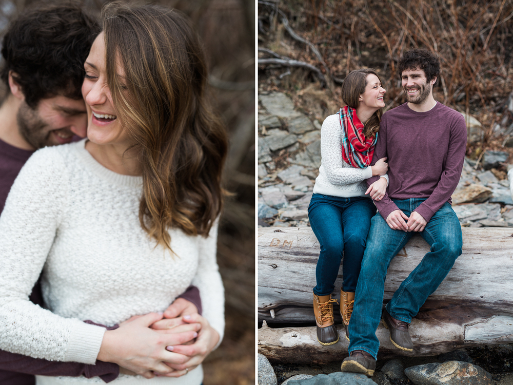 MeaganGreg_Portland_Maine_Engagement_and_Mackworth_Island-0006.jpg