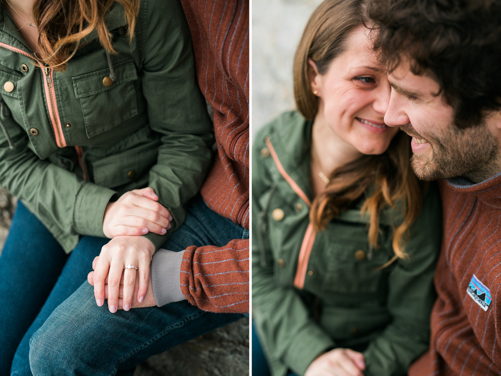 MeaganGreg_Portland_Maine_Engagement_and_Mackworth_Island-0005.jpg