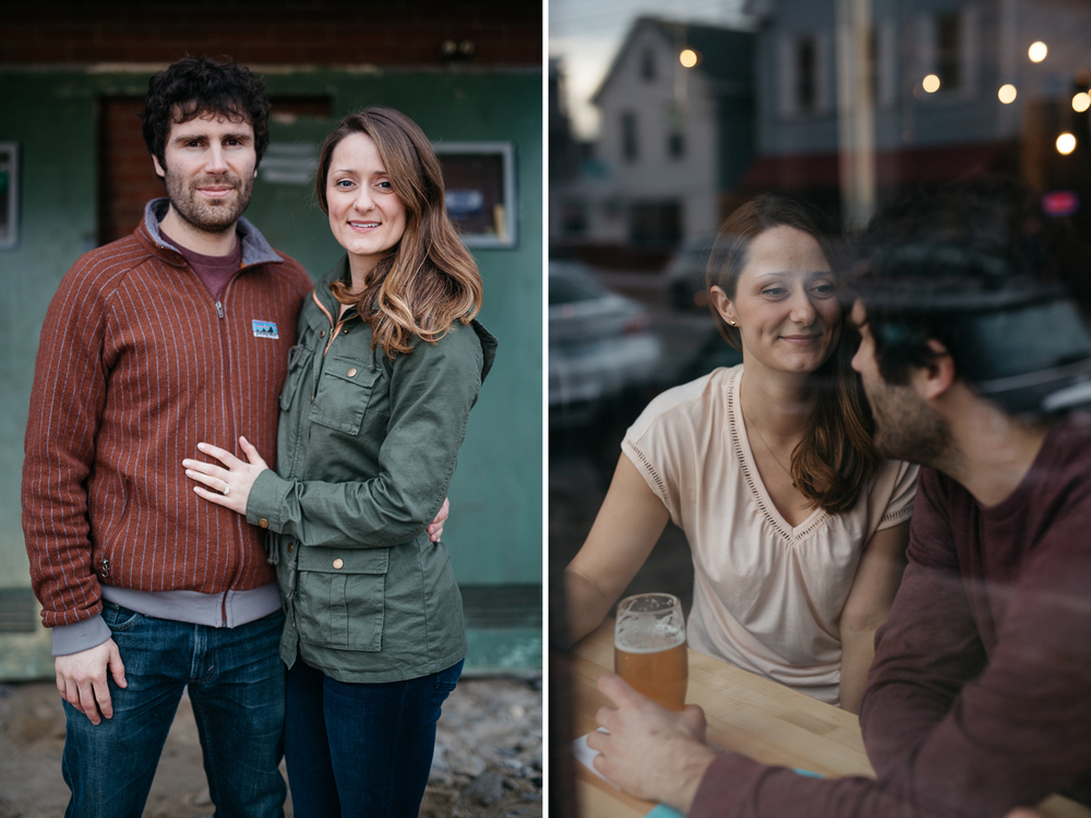 MeaganGreg_Portland_Maine_Engagement_and_Mackworth_Island-0008.jpg