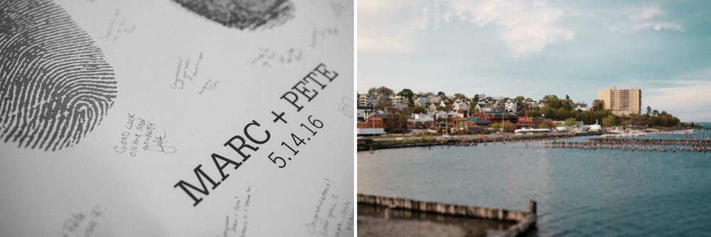 PeteMarc_Portland_Ocean_Gateway_wedding_maine-0001.jpg