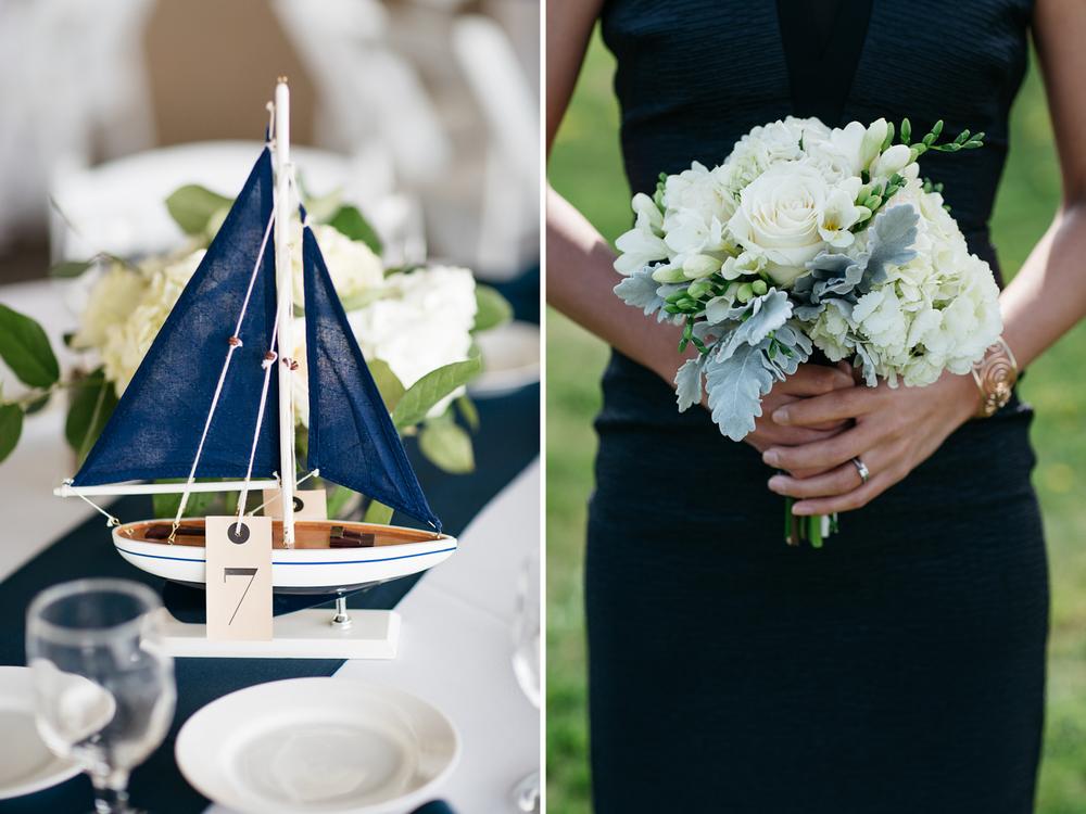 PeteMarc_Portland_Ocean_Gateway_wedding_maine-0002.jpg