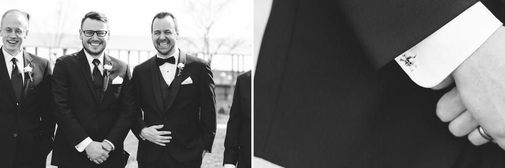 PeteMarc_Portland_Ocean_Gateway_wedding_maine-0005.jpg