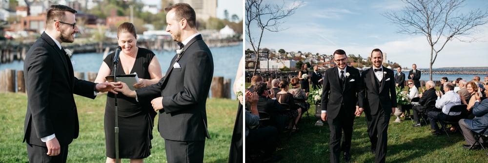 PeteMarc_Portland_Ocean_Gateway_wedding_maine-0008.jpg