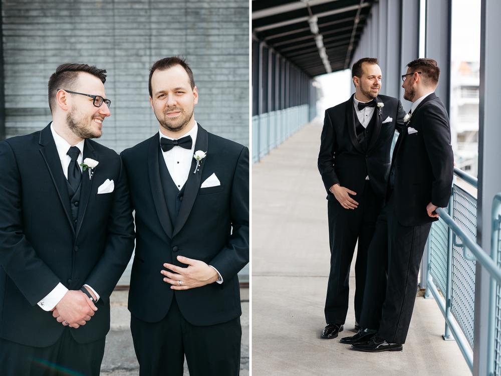 PeteMarc_Portland_Ocean_Gateway_wedding_maine-0009.jpg
