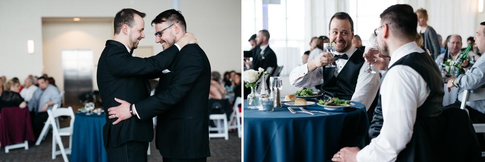 PeteMarc_Portland_Ocean_Gateway_wedding_maine-0012.jpg