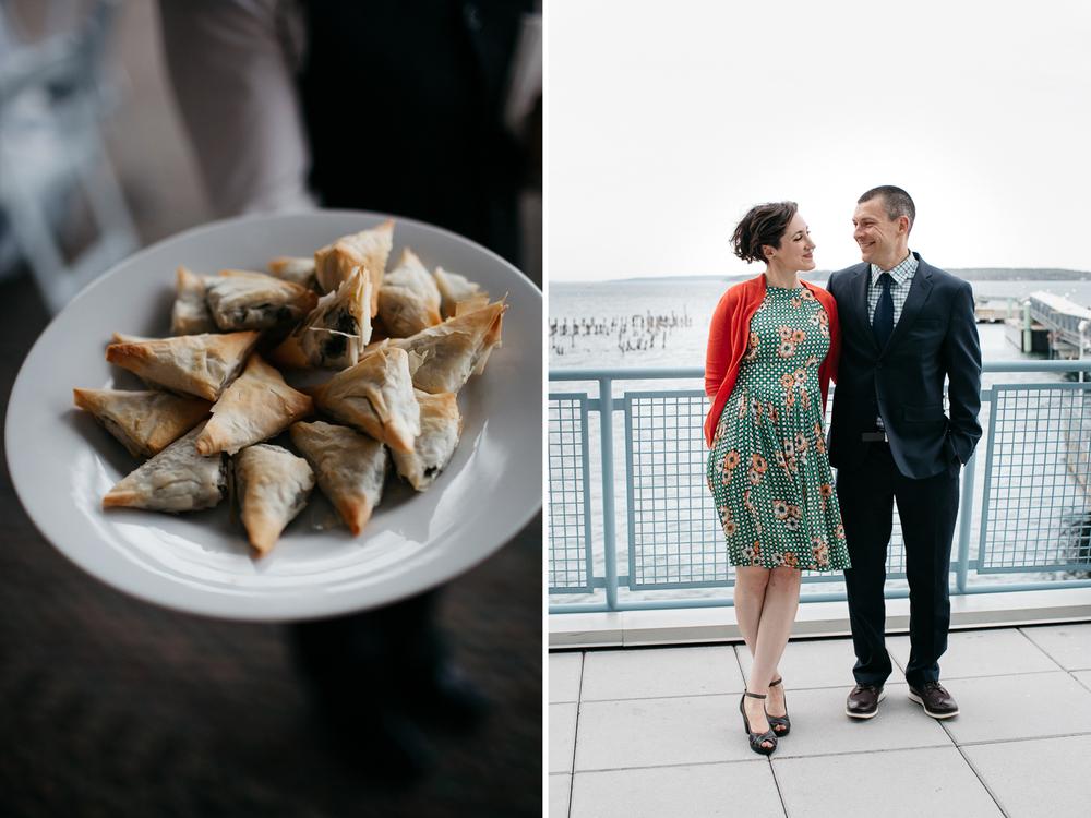 PeteMarc_Portland_Ocean_Gateway_wedding_maine-0011.jpg