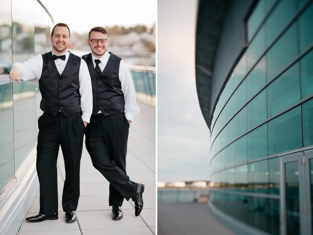 PeteMarc_Portland_Ocean_Gateway_wedding_maine-0013.jpg