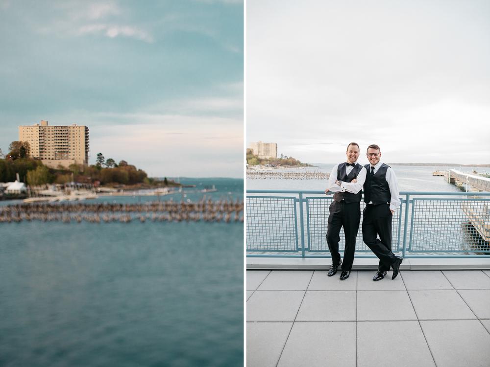 PeteMarc_Portland_Ocean_Gateway_wedding_maine-0014.jpg