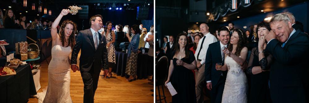 LFA_lolojustins_wedding_port_city_music_hall_portland_maine-0010.jpg