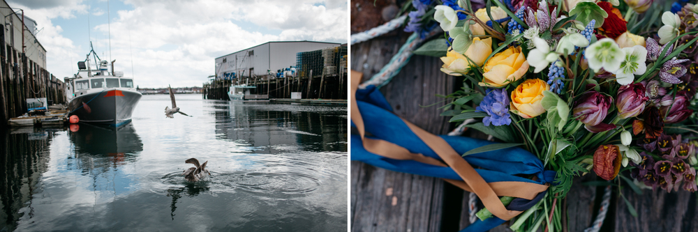 LFA_casco_bay_inspiration_elopement_shoot-0007.jpg