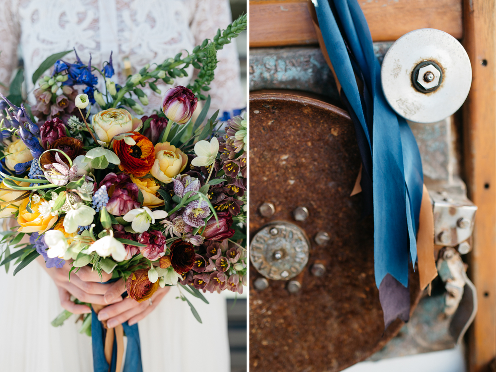 LFA_casco_bay_inspiration_elopement_shoot-0010.jpg