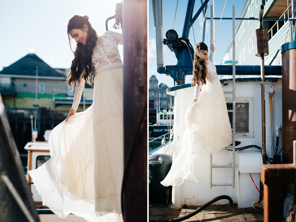 LFA_casco_bay_inspiration_elopement_shoot-0011.jpg