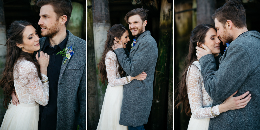 LFA_casco_bay_inspiration_elopement_shoot-0018.jpg