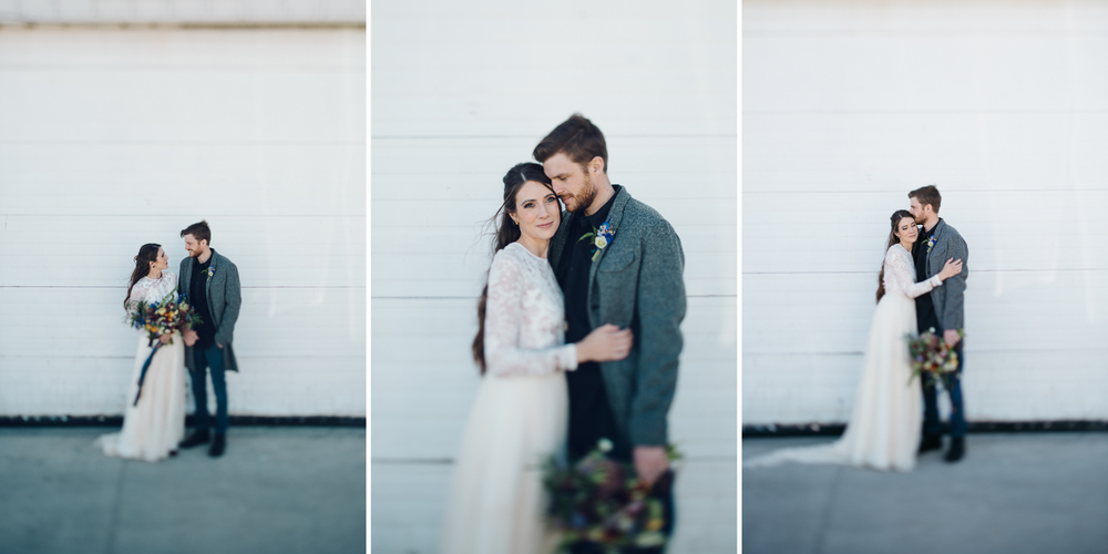 LFA_casco_bay_inspiration_elopement_shoot-0016.jpg