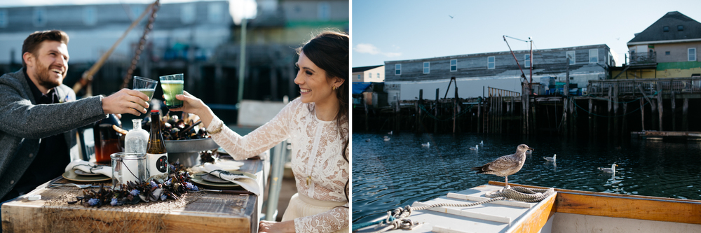 LFA_casco_bay_inspiration_elopement_shoot-0021.jpg