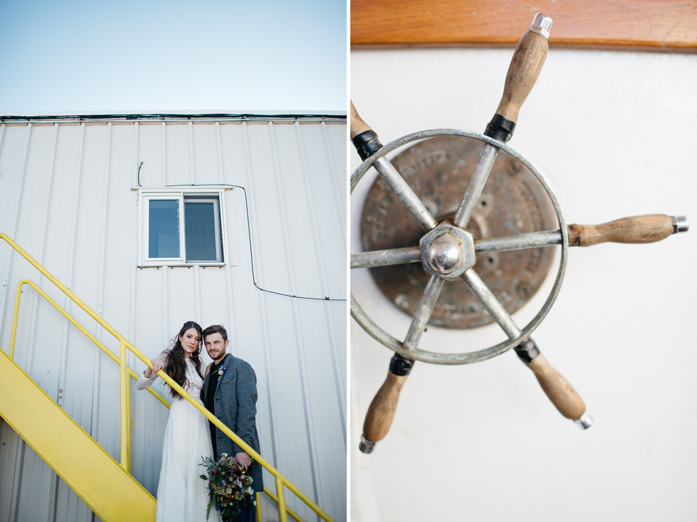 LFA_casco_bay_inspiration_elopement_shoot-0017.jpg