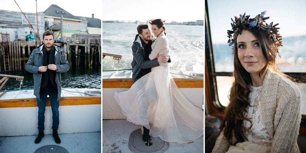 LFA_casco_bay_inspiration_elopement_shoot-0025.jpg